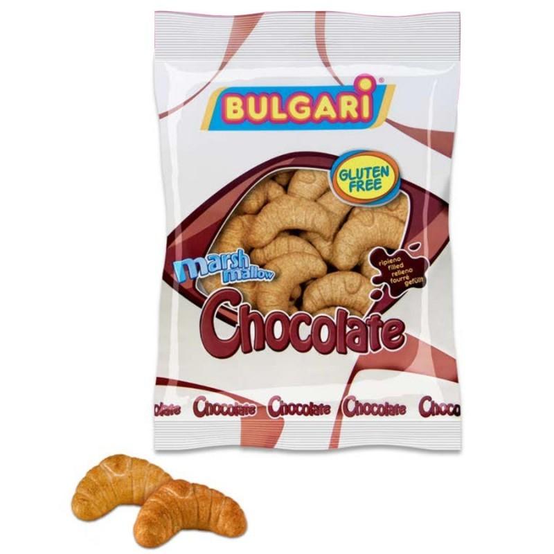 esponjas-bulgari-croissants-rellenos-chocolate-80-unidades