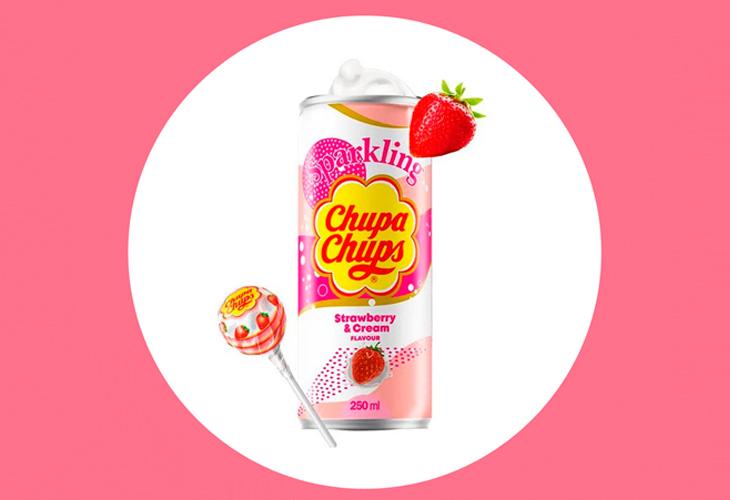 Bebidas-refrescantes-para-combatir-el-calor