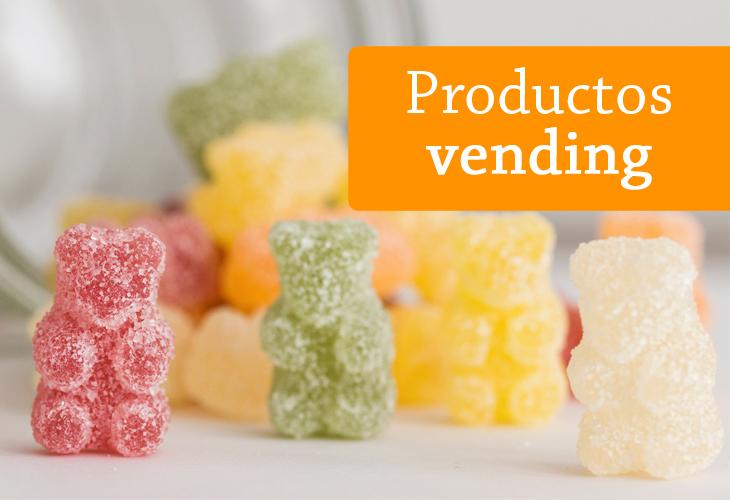 productos-vending